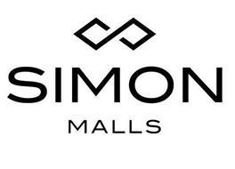 Simon+Malls