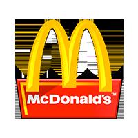 mcdonalds_PNG19